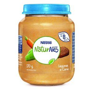 Nestle-Papinha-de-Legumes-e-Carne-170g