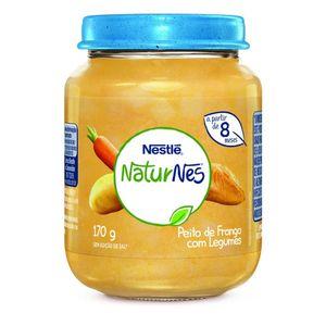 Nestle-Papinha-Peito-de-Frango-com-Legumes-170g