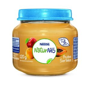Nestle-Papinha-de-Frutas-Sortidas-120g