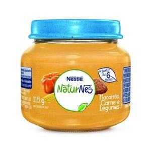 Nestle-Papinha-de-Macarrao-Carne-e-Legumes-115g