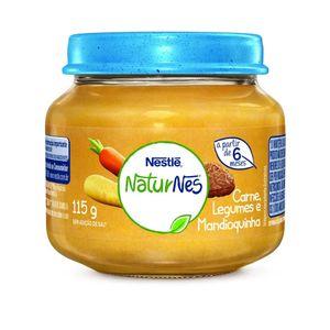 Nestle-Papinha-Carne-Legumes-e-Mandioquinha-115g