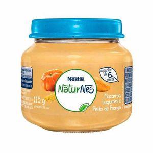 Nestle-Papinha-Peito-de-Frango-com-Legumes-e-Macarrao-115g