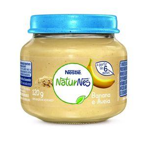 Nestle-Papinha-de-Banana-com-Aveia-120g