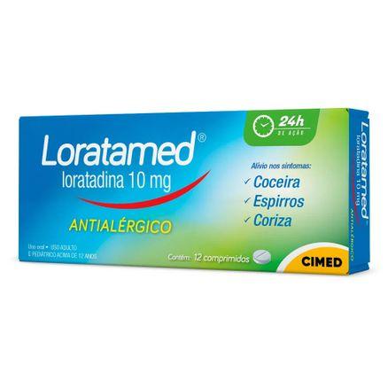 Loratamed-10mg-12-comprimidos