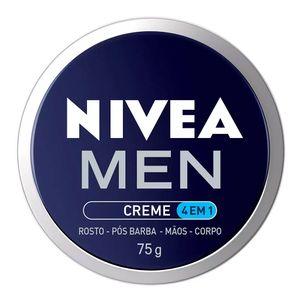 creme-hidratante-nivea-men-4-em-1-75g