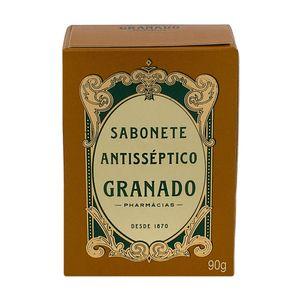 sabonete-em-barra-antisseptico-granado-tradicional-90g