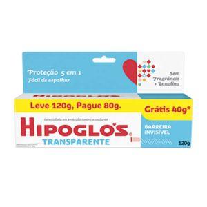 hipoglos-transparente-leve-120g-pague-80g
