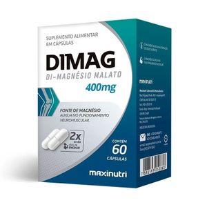 dimag-di-magnesio-malato-400mg-60-capsulas
