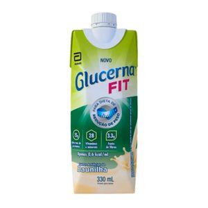 glucerna-fit-sabor-baunilha-330ml