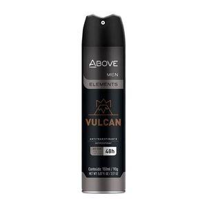 desodorante-aerosol-above-men-elements-vulcan-150ml