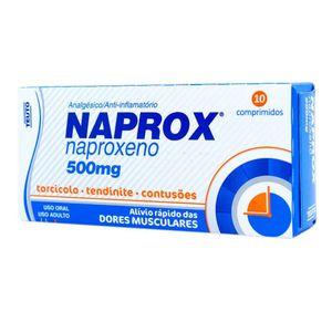 naprox-500mg-10-comprimidos