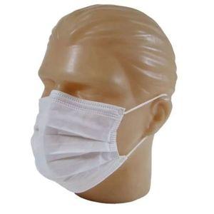 mascara-cirurgica-tripla-descartavel-doctor-shop-elastico-50-unidades
