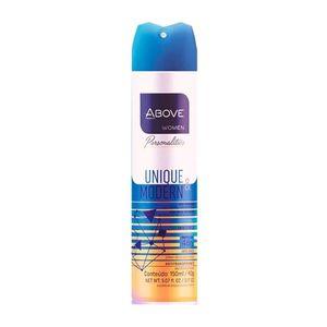 desodorante-aerossol-above-women-personalities-unique-modern-150ml