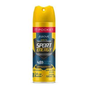 desodorante-aerosol-above-pocket-men-sport-energy-100ml