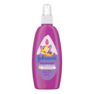spray-para-pentear-johnson-s-baby-forca-vitaminada-200ml