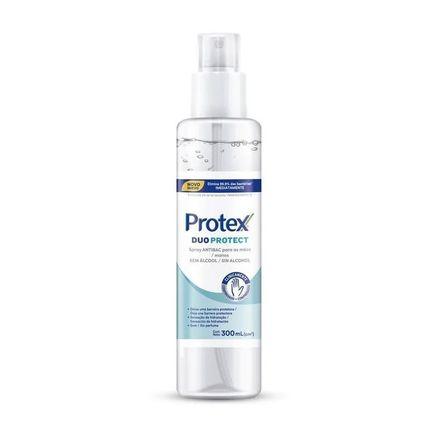 spray-para-as-maos-protex-duo-protect-300ml