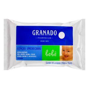 lenco-umedecido-granado-bebe-lavanda-50-unidades