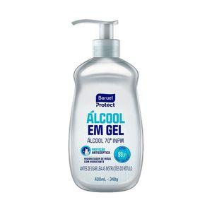 alcool-em-gel-70-baruel-protec-antisseptico-400ml