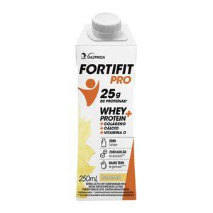 bebida-lactea-fortifit-pro-banana-250ml