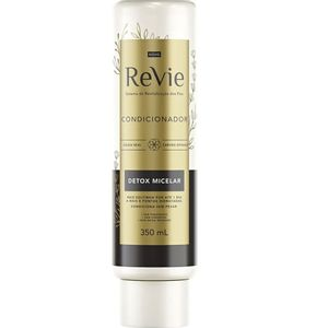condicionador-revie-detox-micelar-350ml