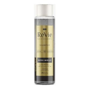 shampoo-revie-detox-micelar-350ml