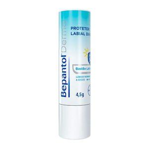 bepantol-derma-protetor-labial-fps-50-4-5g