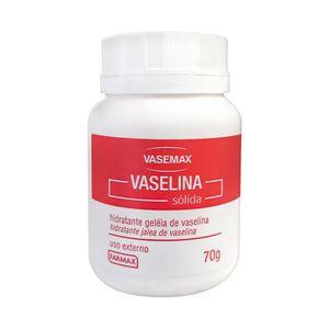 vaselina-solida-vasemax-70g
