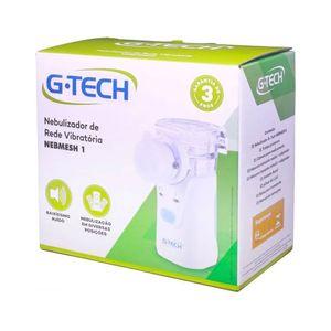 nebulizador-de-rede-vibratoria-g-tech-nebmesh-1