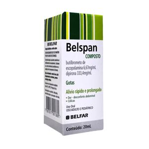 belspan-composto-gotas-20ml