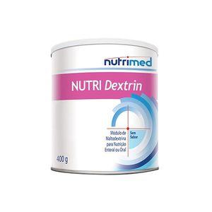 nutri-dextrin-400g