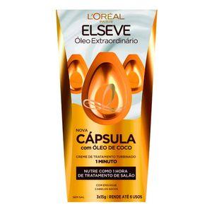 capsula-de-tratamento-elseve-oleo-extraordinario-com-oleo-de-coco-3-unidades-15g-cada