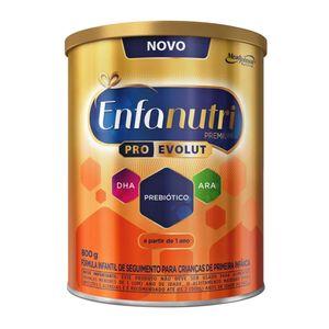enfanutri-pro-evolut-formula-infantil-800g