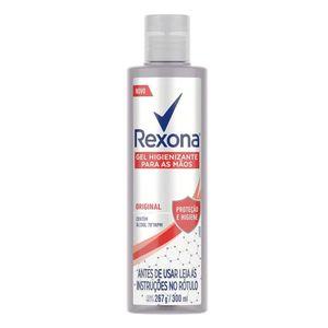 gel-higienizante-para-maos-rexona-alcool-gel-70-300ml