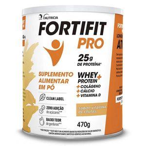 suplemento-alimentar-em-po-fortifit-pro-sabor-vitamina-de-frutas-470ml