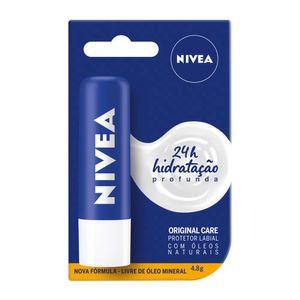 Protetor-Solar-Labial-Nivea-4-8-g-Lip-Care-Essencial