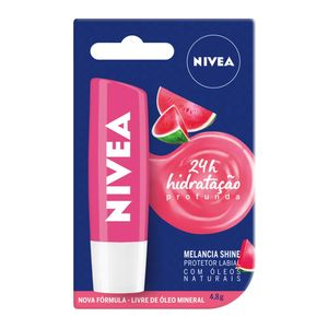 protetor-labial-nivea-fruity-shine-melancia-stick-4-8g