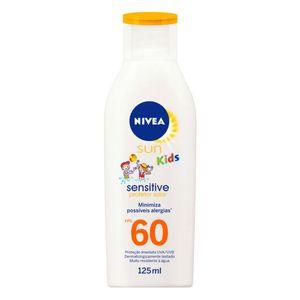Protetor-Solar-Locao-Nivea-125-mL-Sensitive-e-Pure