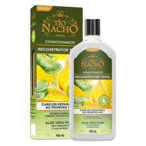condicionador-tio-nacho-reconstrutor-total-415ml