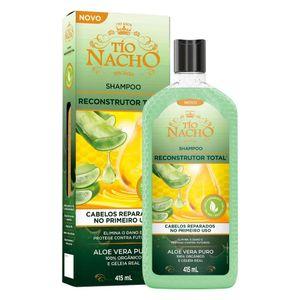 shampoo-tio-nacho-reconstrutor-total-415ml