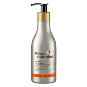 shampoo-forca-vitamina-cabelo-crespo-300ml