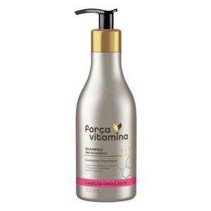 shampoo-forca-vitamina-cabelo-ondulado-300ml