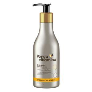 shampoo-forca-vitamina-cabelo-cacheado-300ml