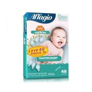 hastes-flexiveis-baby-affagio-leve-48-pague-36-unidades