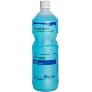riohex-0-5-rioquimica-digliconato-de-clorexidina-1-litro