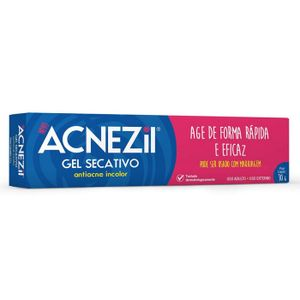 acnezil-gel-secativo-10g