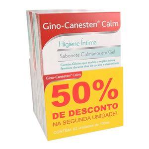 kit-gino-canesten-calm-sabonete-intimo-100ml-50-de-desconto-na-2-unidade