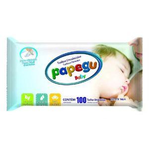toalhas-umedecidas-papegu-baby-100-unidades