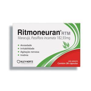 ritmoneuran-rtm-182-93mg-20-capsulas