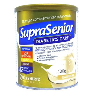 suprasenior-diabetes-sabor-baunilha-400g