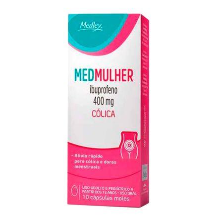 medmulher-400mg-10-capsulas-moles